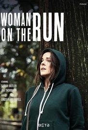 Watch Woman on the Run Online Free 2017 Putlocker