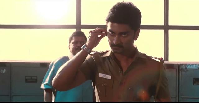 Tamilrockers Online Leaked 100 movie
