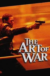 Watch The Art of War Online Free in HD