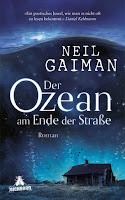 https://www.luebbe.de/bastei-luebbe/buecher/sonstige-belletristik/der-ozean-am-ende-der-strasse/id_5453710