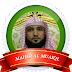 Download Murattal Syekh al-Mu'aiqily
