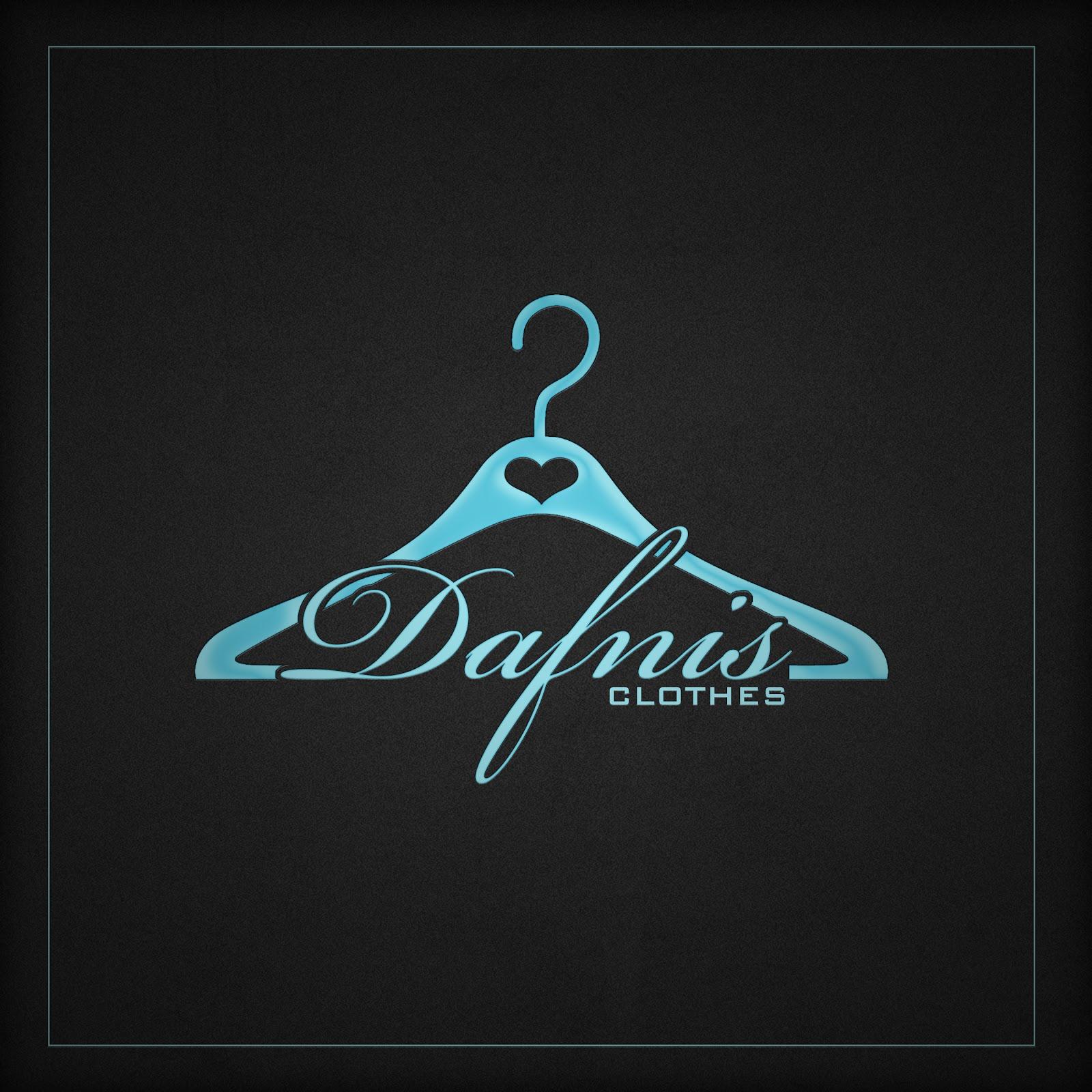 Dafnis Clohtes