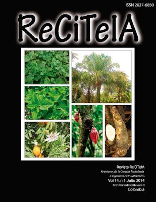 http://revistareciteia.es.tl/A%F1o-.-14-v-.-14-n-.-1.htm