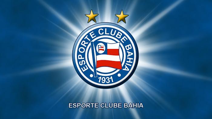 Assistir Bahia x Botafogo-PB Ao Vivo