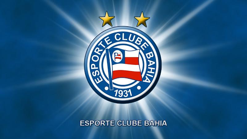 Assistir Fluminense-BA x Bahia Ao Vivo HD