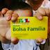No primeiro mês do governo Bolsonaro  381 mil benefícios foram cortados