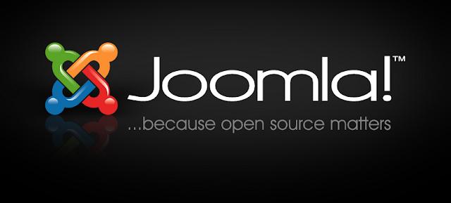 Beberapa Keuntungan Dari Desain Web Joomla Yang Harus Kalian Tahu
