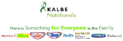 http://rekrutkerja.blogspot.com/2012/04/kalbe-nutritionals-vacancy-april-2012.html