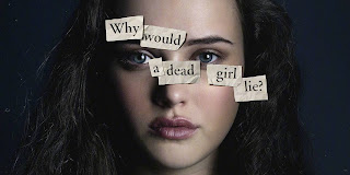 Thirteen Reasons Why. Parte 2