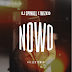 [DOWNLOAD MUSIC] Dj Spinal Ft Wizkid – Nowo(Prod by Killertunes)