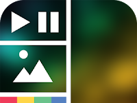 Vidstitch Pro - Video Collage Apk v1.8.8