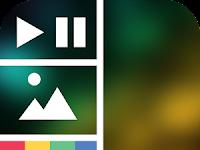 Vidstitch Pro - Video Collage Apk v1.8.8