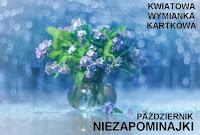 http://misiowyzakatek.blogspot.com/2017/10/kwiatowa-wymianka-kartkowa.html