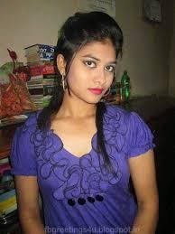 virginity নষ্ট হওয়াতে কিছু blood বের হয়ে আসলো bengali sex story 2019