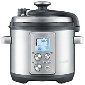 breville- BPR700BSS-the-fast-slow-pro-6-quart-silver