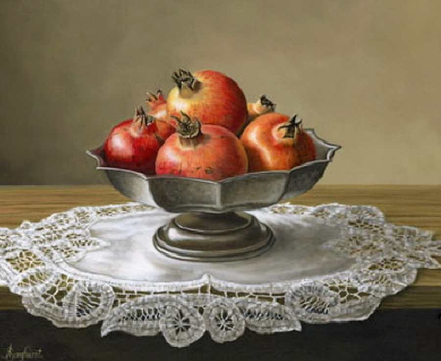 Cuadros para comedor related keywords suggestions for Pintura para comedor