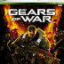 Review - Gears of War - XBox 360