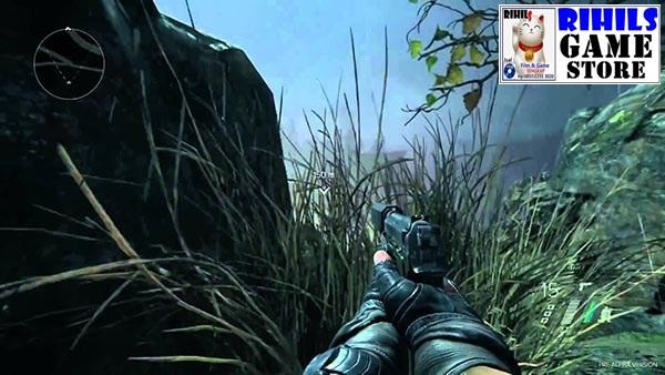 Sniper Ghost Warrior 3, Game Sniper Ghost Warrior 3, Jual Sniper Ghost Warrior 3, Jual Game Sniper Ghost Warrior 3, Jual Kaset Sniper Ghost Warrior 3, Jual Kaset Game Sniper Ghost Warrior 3, Jual Beli Game Sniper Ghost Warrior 3 untuk PC Laptop, Jual Beli Kaset Game Sniper Ghost Warrior 3 untuk Komputer atau Laptop, Online Shop tempat Jual Beli Game Sniper Ghost Warrior 3, Tempat Jual Beli Game Sniper Ghost Warrior 3, Website Tempat Penjualan dan Pembelian Game Sniper Ghost Warrior 3, Install Game Sniper Ghost Warrior 3, Download Game Sniper Ghost Warrior 3, Download Game Sniper Ghost Warrior 3 Full Crack Full Version, Sinopsis Game Sniper Ghost Warrior 3, Informasi Game Sniper Ghost Warrior 3, Jual Beli Game Sniper Ghost Warrior 3 untuk di Install di PC Laptop, Game Sniper Ghost Warrior 3 Mudah Install tanpa Crack, Jual Beli Game Sniper Ghost Warrior 3 untuk Komputer Netbook Notebook, Game Sniper Ghost Warrior 3 versi Platform PC Laptop, Jual Beli Game Sniper Ghost Warrior 3 tanpa Emulator, Spek untuk main Game Sniper Ghost Warrior 3, Spesifikasi untuk main Game Sniper Ghost Warrior 3, Game Sniper Ghost Warrior 3 Terbaru Tahun 2017, Game Sniper Ghost Warrior 3 HD untuk PC Laptop, Game Sniper Ghost Warrior 3 High Definition, Game Sniper Ghost Warrior 3 Kualitas HD, Game Sniper Ghost Warrior 3 3D, Game 3D Sniper Ghost Warrior 3 untuk PC Laptop, Jual Game Sniper Ghost Warrior 3 Lengkap Murah dan Berkualitas di Bandung, Jual Beli Game Sniper Ghost Warrior 3 COD atau Ketemuan, Jual Beli Game Sniper Ghost Warrior 3 Full Version tanpa Cut, Game Sniper Ghost Warrior 3 Kualitas HD dan 3D, Game Sniper Ghost Warrior 3 Best Year 2017, Best Game Sniper Ghost Warrior 3 2017, Game Sniper Ghost Warrior 3 Terbaru Update, Game Sniper Ghost Warrior 3 Full No Steam, Sniper 3 Ghost Warrior, Game Sniper 3 Ghost Warrior, Jual Sniper 3 Ghost Warrior, Jual Game Sniper 3 Ghost Warrior, Jual Kaset Sniper 3 Ghost Warrior, Jual Kaset Game Sniper 3 Ghost Warrior, Jual Beli Game Sniper 3 Ghost W