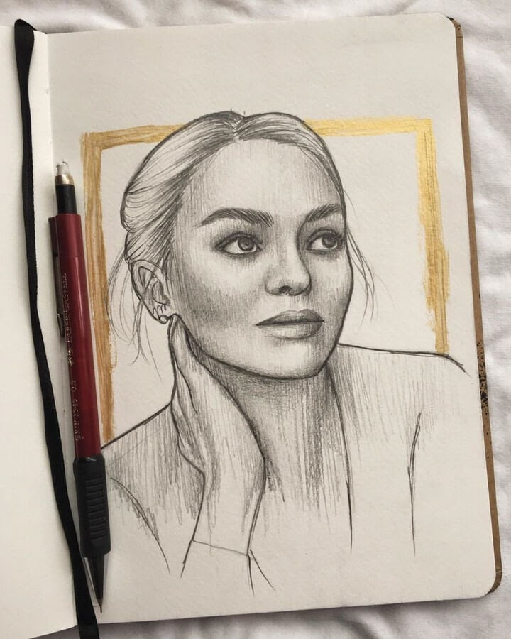 10-Soulful-Pencil-Portraits-artbype-www-designstack-co
