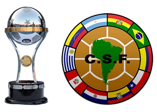 Vitória recebe o Coritiba pela Sul-Americana 2016