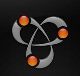 droidbip apk,droidbip apk download,exe to apk converter for android