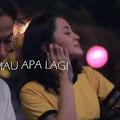 Lirik Lagu SMVLL - Ku Tak Bisa (Cover Versi Reggae)