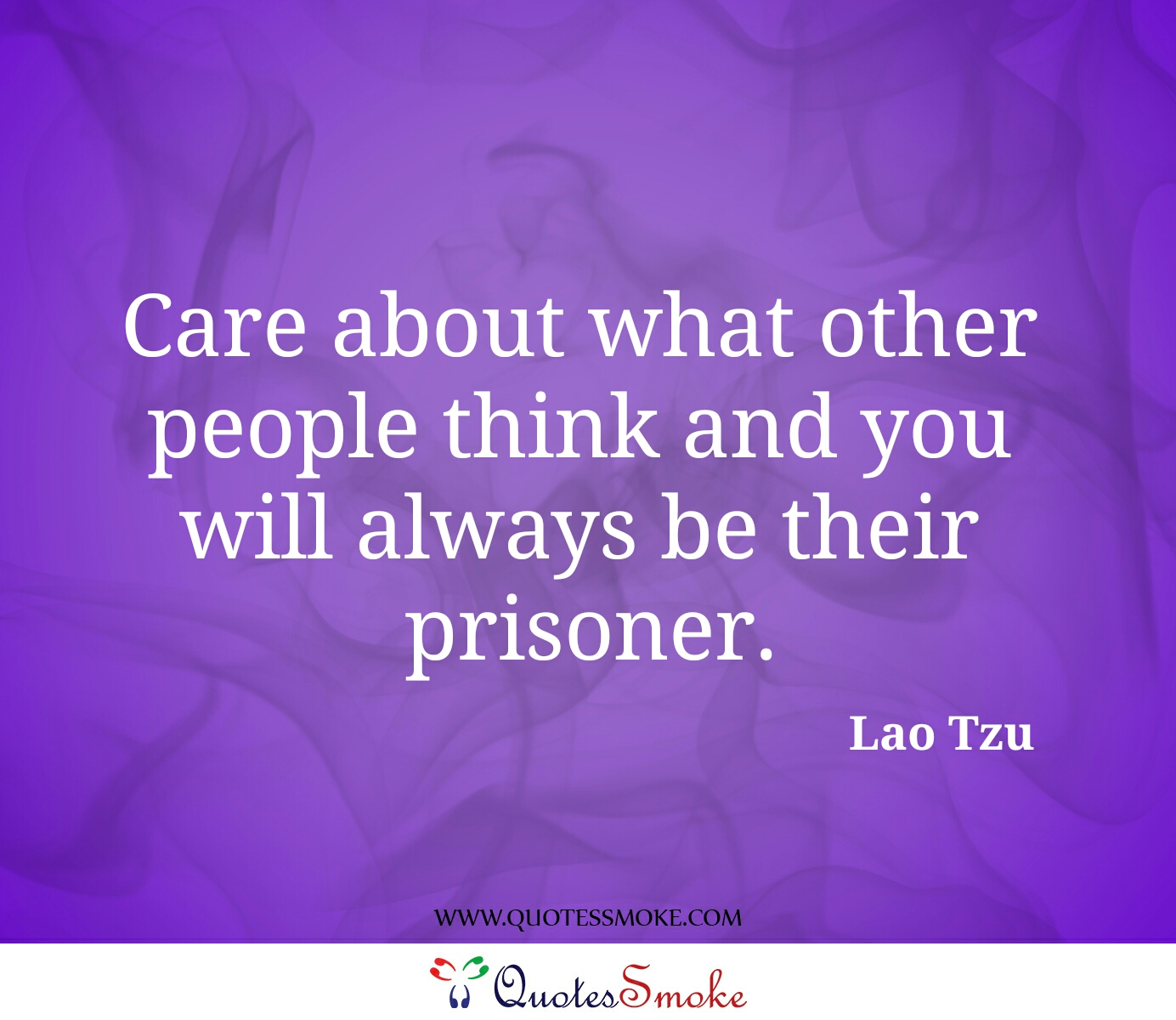 Lao Tzu Quotes Life 109 Lao Tzu Quotes That Will Influence Your Thinking  Quotes Smoke