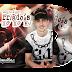 Equipe Arriado's Volume 2 - DJ Aquiles