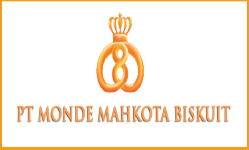 Info Loker Pabrik di Cikarang Terbaru PT.Monde Mahkota Biskuit Jababeka