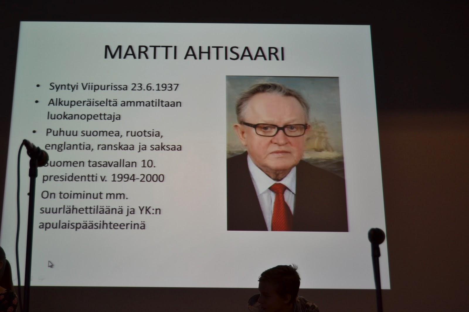 Martin Päivä