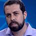 """Boulos faz discurso emocionado no debate da Globo: """"Ditadura nunca mais!"""""""