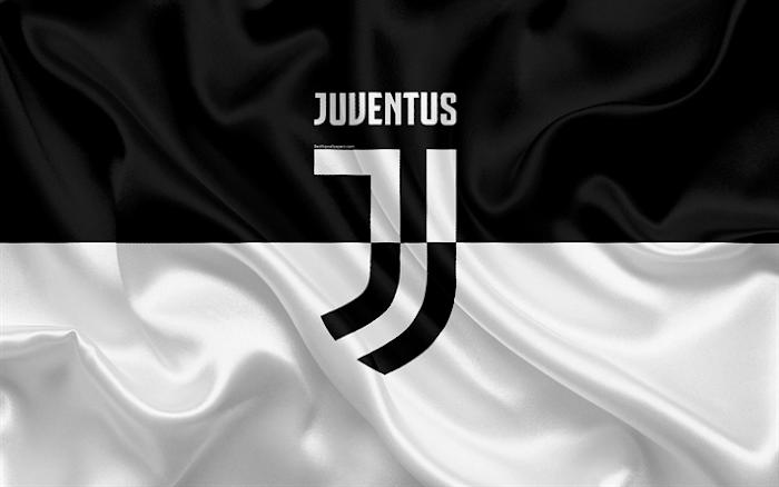 Assistir Fiorentina x Juventus Ao Vivo