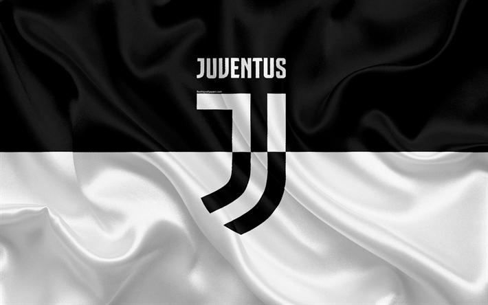 Assistir Parma x Juventus Ao Vivo HD
