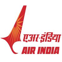 Air India Limited 94 Aircraft Technician & Tradesmen Recruitment 2017
