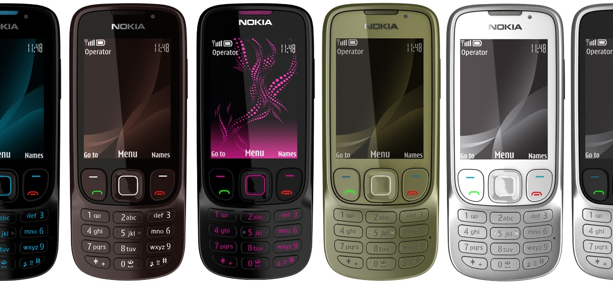 nokia 6303i classic tauletes. Black Bedroom Furniture Sets. Home Design Ideas