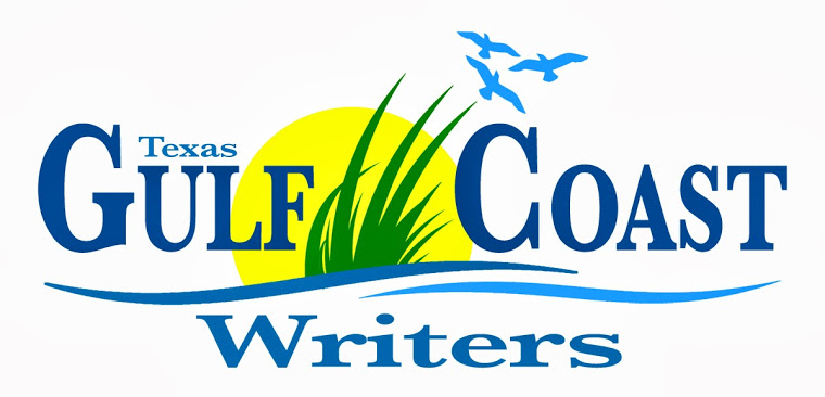 Texas Gulf Coast Writers