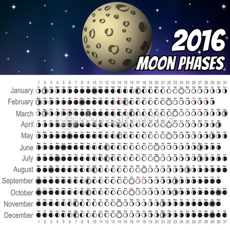 September-2016-Moon-Phases-Calendar-word