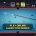 8 Ball Pool Mod Apk v3.8.6 Apk Unlocked