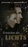 http://melllovesbooks.blogspot.co.at/2017/06/rezension-erwachen-des-lichts-von.html
