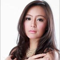 biodata Jill Carissa sebagai pemeran Dewi Sekarwangi angling dharma