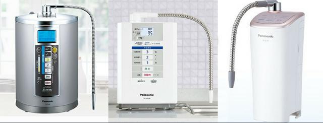 Lời khuyên cho người chuẩn bị mua máy lọc nước ion kiềm