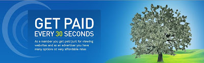 Image result for clixsense cash