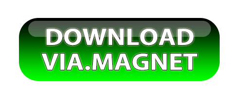 DOWNLOADMAGNET - Silent Hill 2 Directors Cut PC