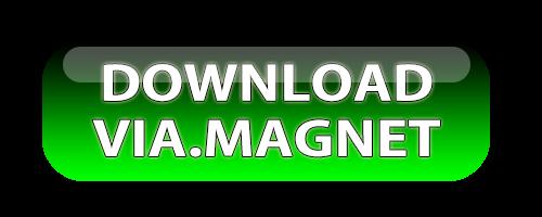 magnet:?xt=urn:btih:6d98961db10850a029f6d3bd63ac0e246c6edeb9&dn=Life+Is+Strange+FINAL+%5BEp.1.2.3.4.5..+Multilang+2%5D&tr=udp%3A%2F%2Ftracker.openbittorrent.com%3A80&tr=udp%3A%2F%2Fopen.demonii.com%3A1337&tr=udp%3A%2F%2Ftracker.coppersurfer.tk%3A6969&tr=udp%3A%2F%2Fexodus.desync.com%3A6969