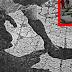 Δάπεδο 200.000 ετών βρέθηκε στην Οκλαχόμα των ΗΠΑ; (Βίντεο)