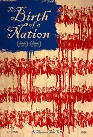 Watch The Birth of a Nation Online Free Putlocker