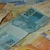 Guarabira/PB: Menor é apreendido pela PM na Festa da Luz repassando dinheiro falso