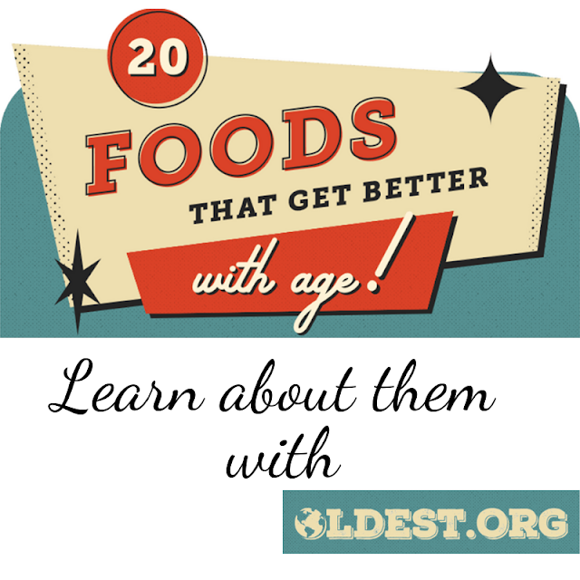 http://www.oldest.org/food/better-with-age/