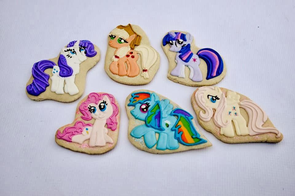 My+Little+Pony+Cookies.jpg