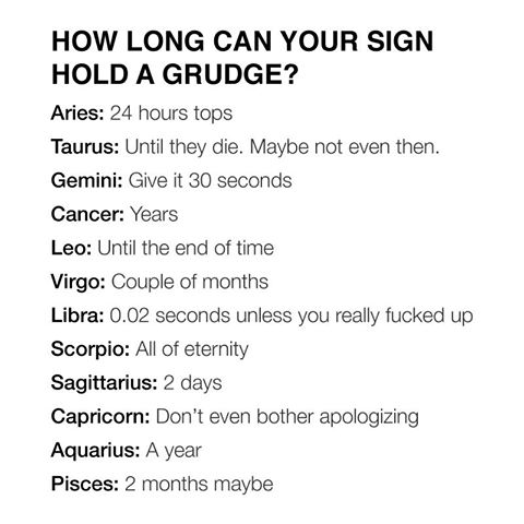Astrology News You Can Use
